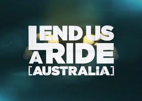 lend-us-a-ride_01