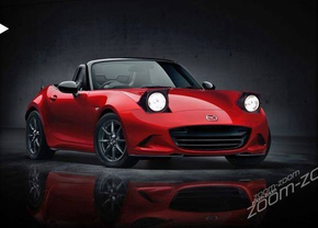 mazda-mx5-popuplights_01