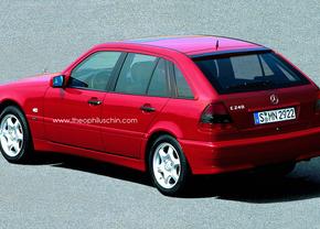 mercedes-c-class-hatchback