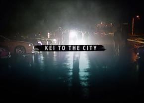 MCM-Kei-To-The-City