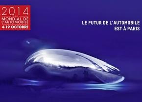 mondial-paris-2014