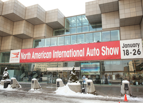 naias-detroit-motor-show-2014