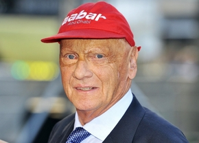 niki-lauda-uk-premiere-rush-01