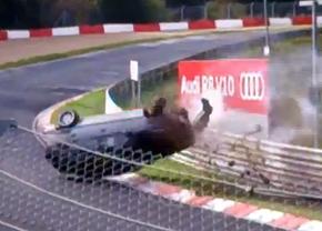 nurb-crashes-2014-video