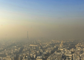 paris-air-pollution-m