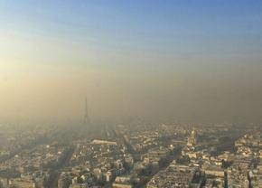 paris-air-pollution-m