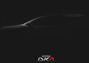 Peugeot-2008-DKR-Dakar