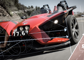 polaris-slingshot-video