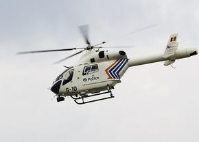 politiehelikopter-bert-aerts