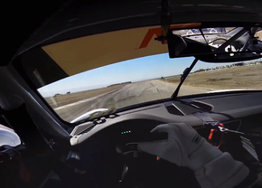 pov-porsche-911-gt3-racing