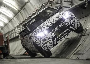 range-rover-evoque-convertible_02