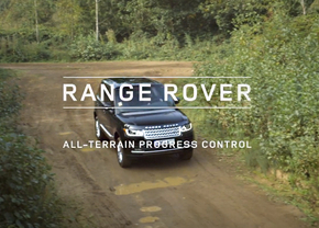 rangerover-atpc-systeem-video