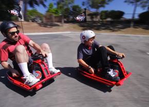 Razor-Crazy-Cart