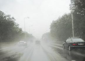 regen-op-autostrade_01