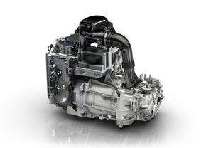 renault-2cilinder