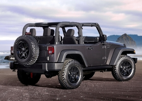 reswiel-jeep-wrangler_03