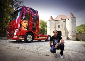 rihanna-volvo-truck