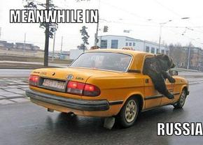 rusland-wet