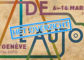Geneve-2014-Autosalon