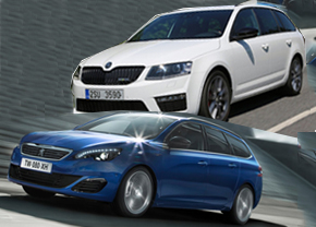 skoda-rs-vs-peugeot-gt_intro