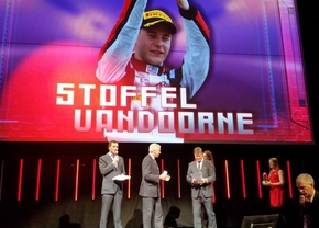 stoffel-vandoorne-racb-awards-2014
