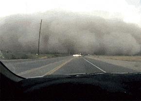 storm-gif