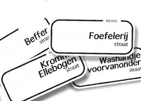 straatnamen-vraag_02