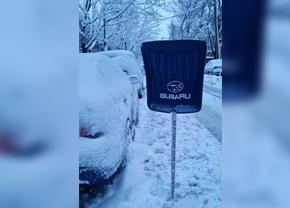 subaru-sneeuwschep2
