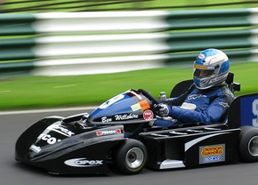 Superkart-Video-Isle-Of-Men