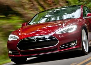 Tesla-Model-S-Concurrent