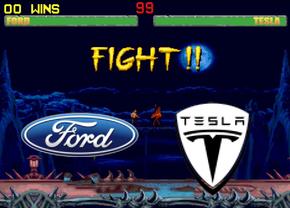 Ford-Tesla-Model-E