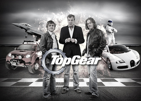 topgear-bw_01