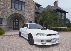 Twin-Turbo-Subaru-Legacy