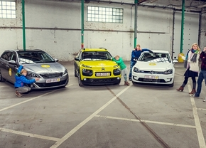 vab-gezinswagenverkiezing-2014