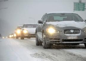 Eén op vijf bestuurders heeft onvolledige wagenverlichting