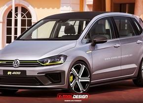 volkswagen_golf_sportsvan_r_400_2
