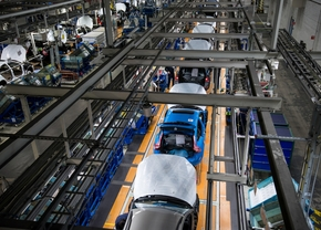 volvo-production