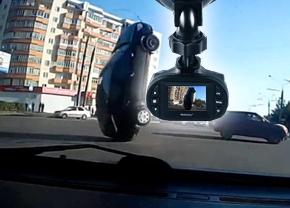 vraag-dashcam2