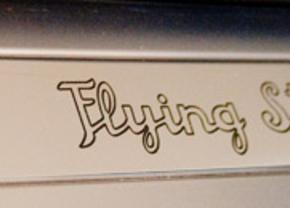 bentley_flying_star_touring-01
