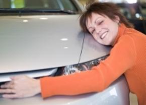 column yves wouter: moet ik me schamen om autofan te zijn