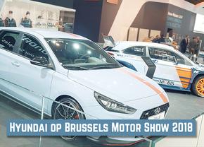 Hyundai-Autosalon-Brussel-2018-video