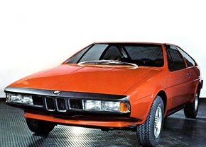 bmw-karmann-asso-di-quadri-italdesign