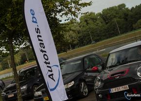 autofans rondrit 2013