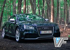 Vrijdag-Fandag-Audi-RS5