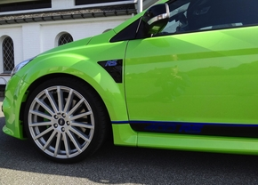 Ford-Focus-RS-Pumaspeed