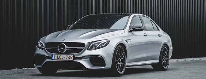 Mercedes-amg-e63s-4Matic+