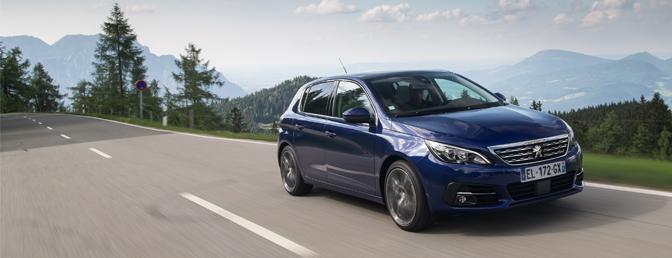 Rij-impressie-Peugeot-308-facelift-2017