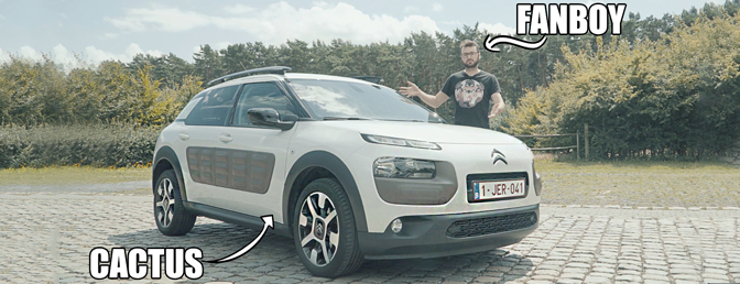 Citroen-C4-Cactus-Review-eigenaar-video