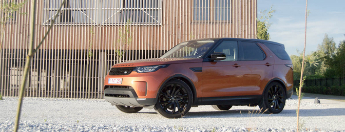 landrover-discovery-2017-rijtest-autofans
