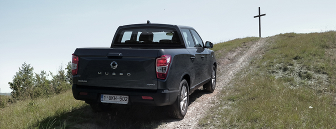 ssangyong-musso-2018-rijtest